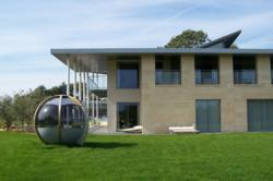 jhd Architects has a great track record of obtaining planning permission for new houses in Kent and Sussex